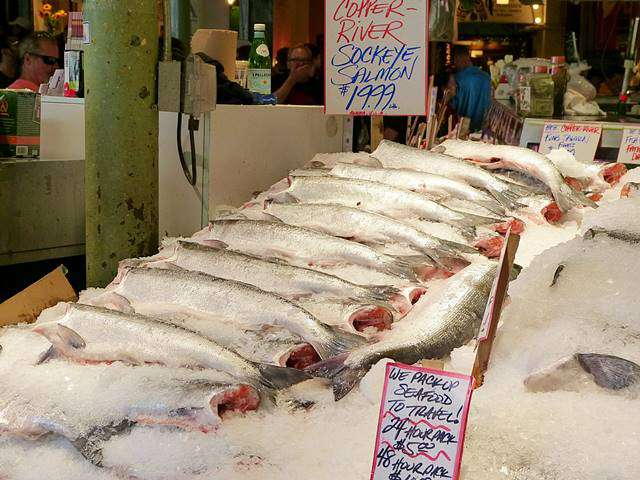 Pike Place Market (24)
