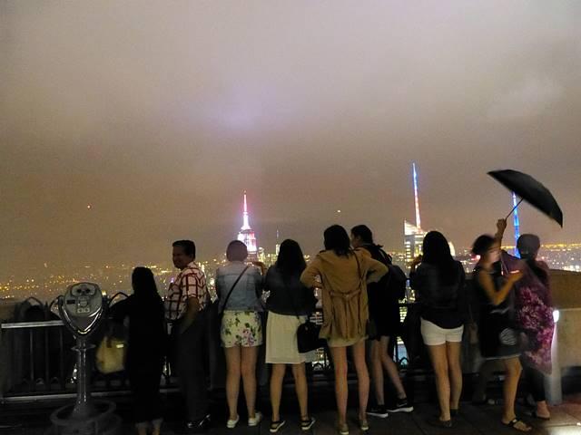 Rockefeller-July4thfireworksNYC (11)