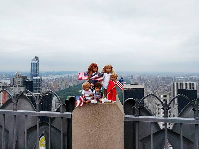Rockefeller-July4thfireworksNYC (18)