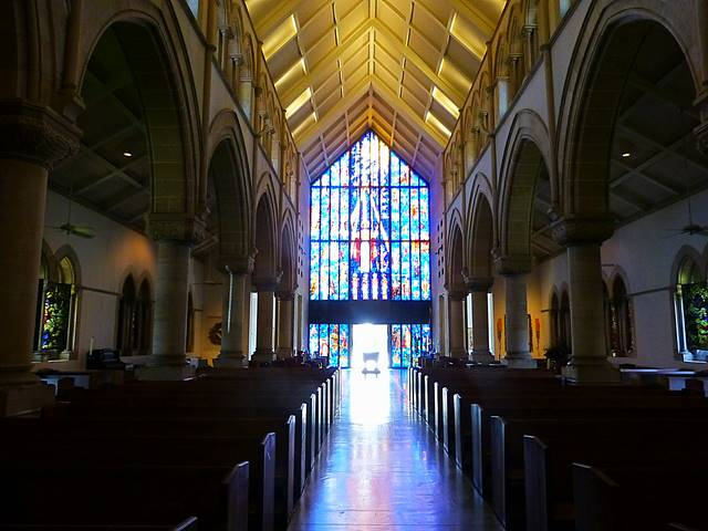 St. Andrew (1)