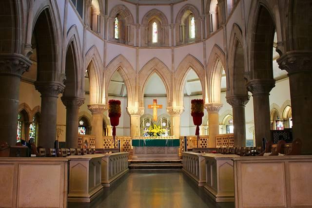 St. Andrew (11)