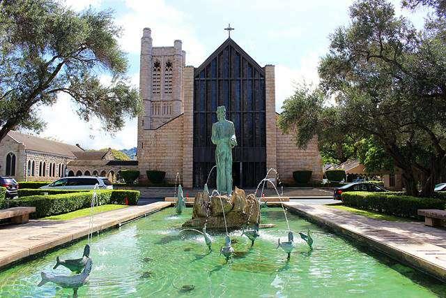 St. Andrew (16)