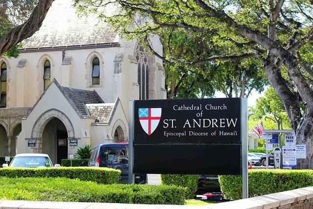 St. Andrew (17)