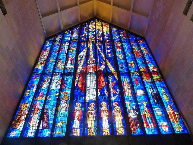 St. Andrew (2)