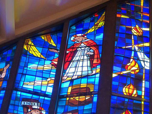 St. Andrew (3)