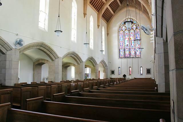 St. Andrew (7)