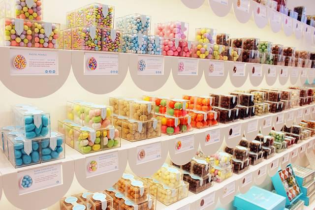 Sugarfina WTC (1)