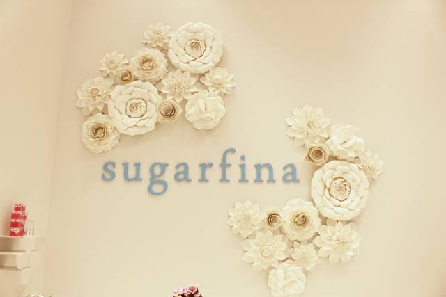 Sugarfina WTC (11)