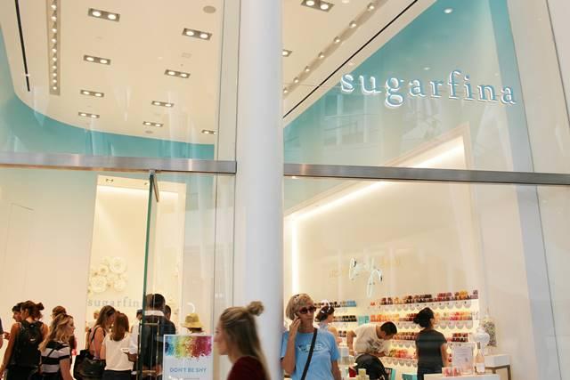 Sugarfina WTC (3)