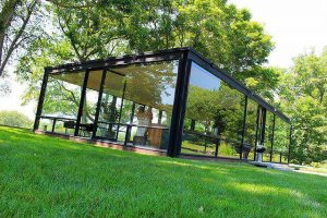 The Glass House (1)