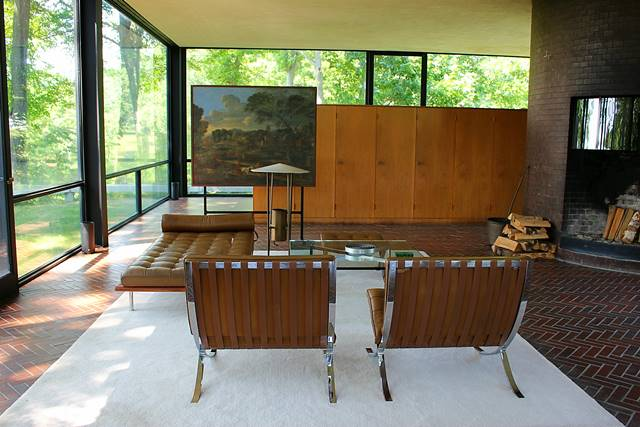 The Glass House (26)