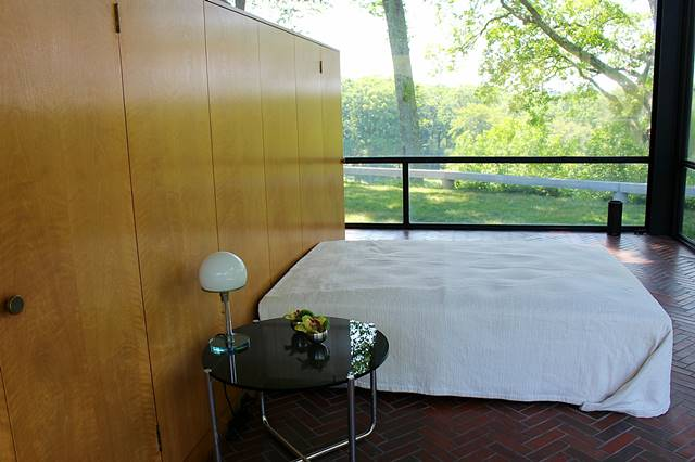 The Glass House (28)