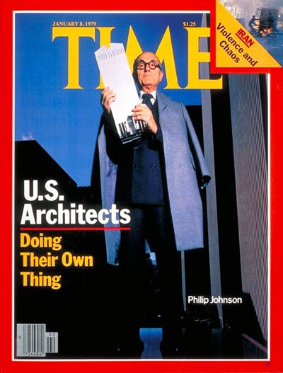 TimeCover-PhilipJohnson