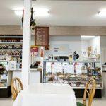 Agnes Portuguese Bake Shop (3)