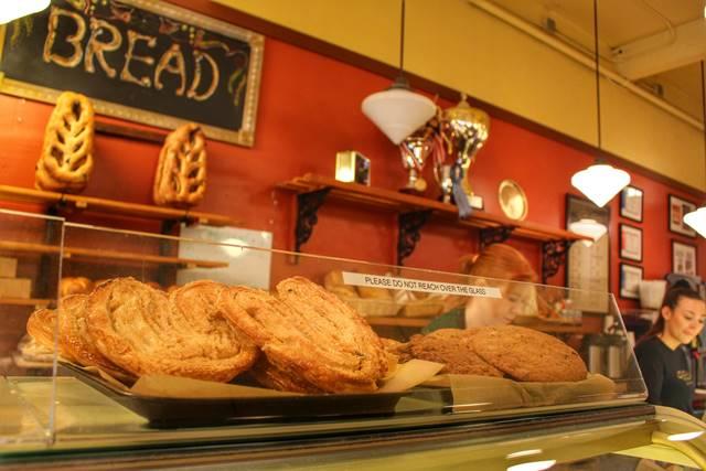 Bakery Nouveau (11)