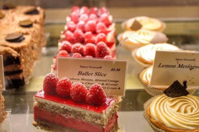 Bakery Nouveau (2)