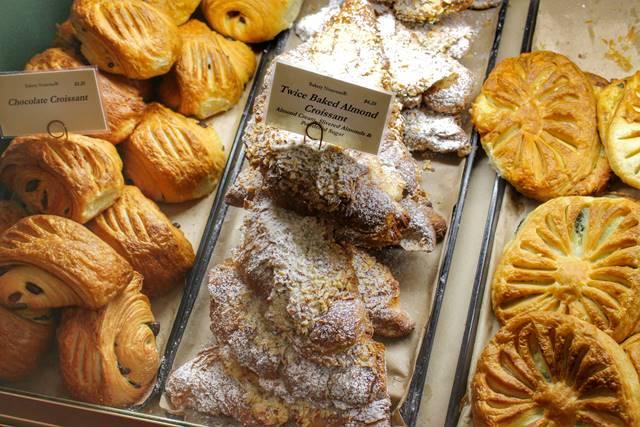 Bakery Nouveau (3)