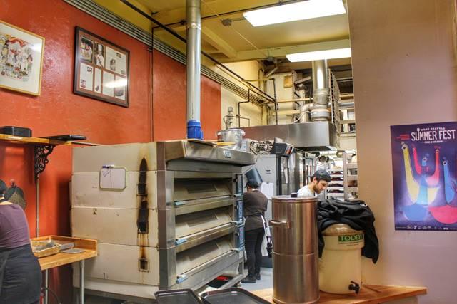 Bakery Nouveau (4)