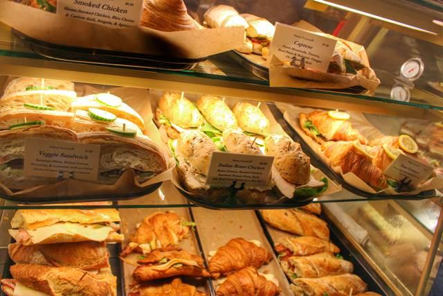 Bakery Nouveau (9)