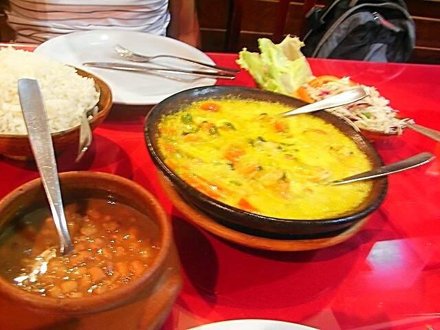 Brazil food (2)