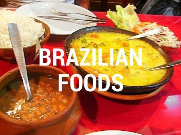 Brazilian foods (3)