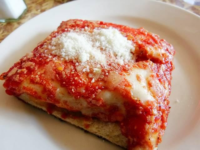Brooklyn Pizza (11)