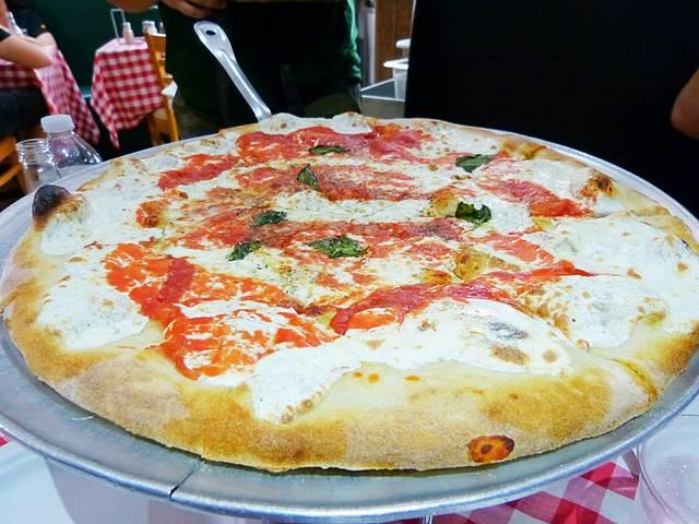 Brooklyn Pizza (12)