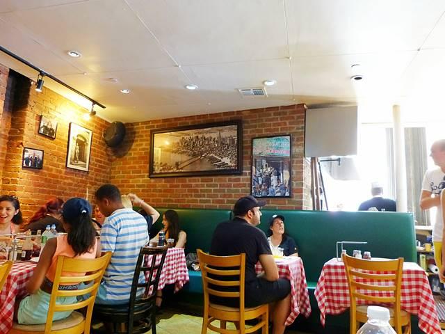 Brooklyn Pizza (13)