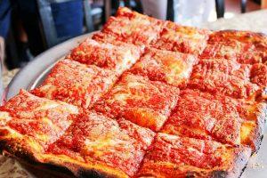 Brooklyn Pizza (19)