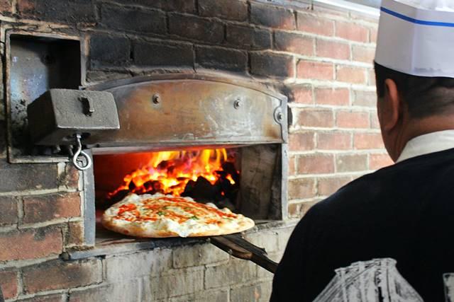 Brooklyn Pizza (3)