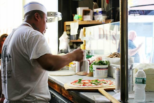 Brooklyn Pizza (6)