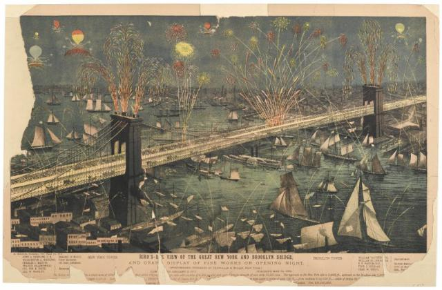 Brooklyn_Bridge_Opening_Night