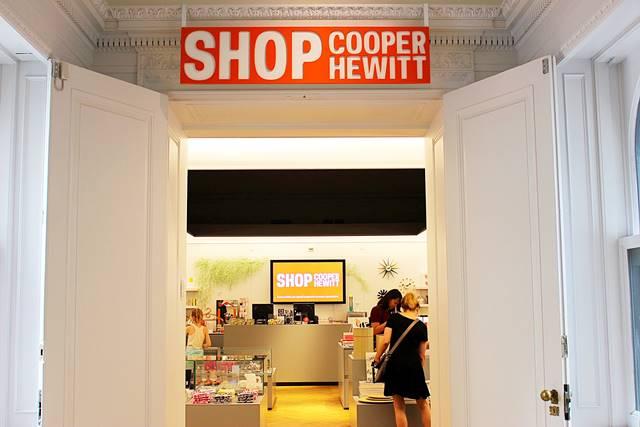 Cooper Hewitt NYC (22)