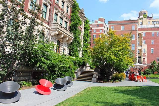 Cooper Hewitt NYC (3)
