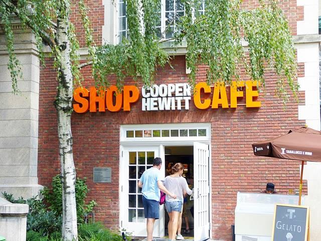 Cooper Hewitt NYC (6)