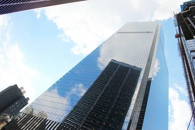 Eataly WTC (23)
