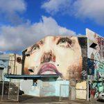Hawaii Graffiti (1)