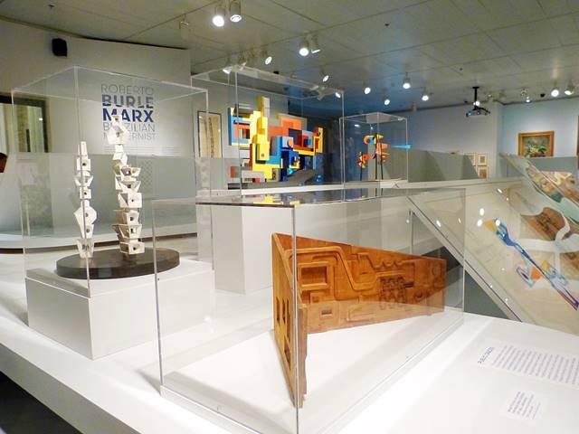 Jewish Museum Fashion(13)