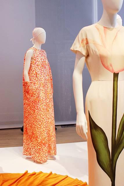 Jewish Museum Fashion(18)