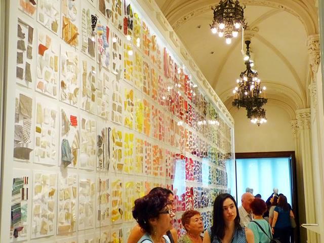 Jewish Museum Fashion(19)