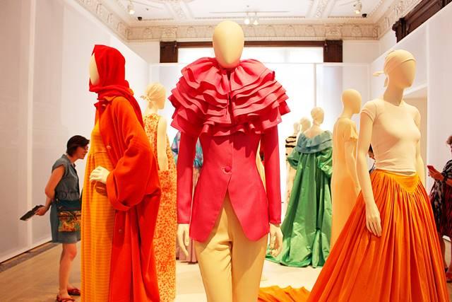 Jewish Museum Fashion(20)