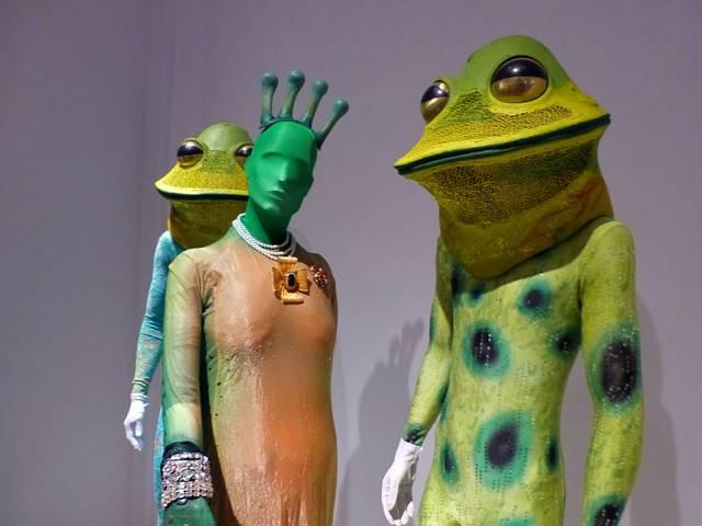 Jewish Museum Fashion(5)