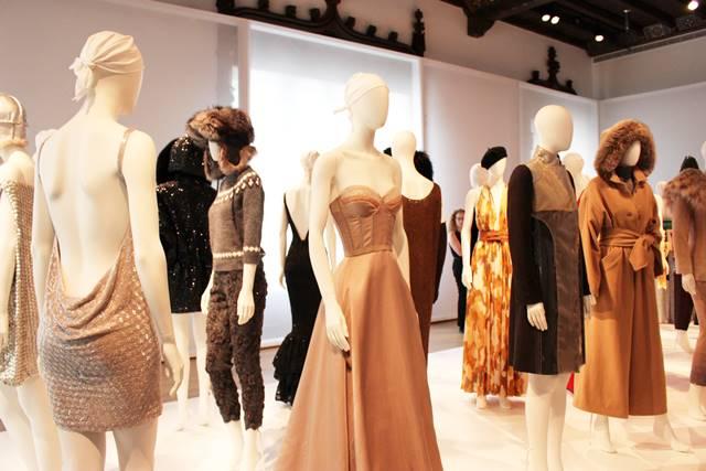 Jewish Museum Fashion(7)