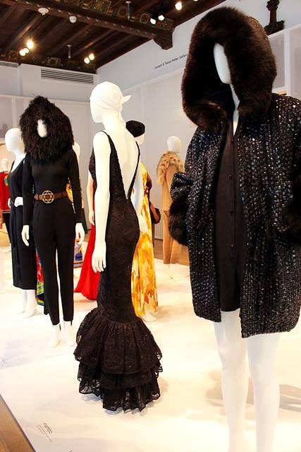 Jewish Museum Fashion(8)