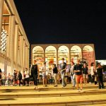 MET Summer HD Festival (1)