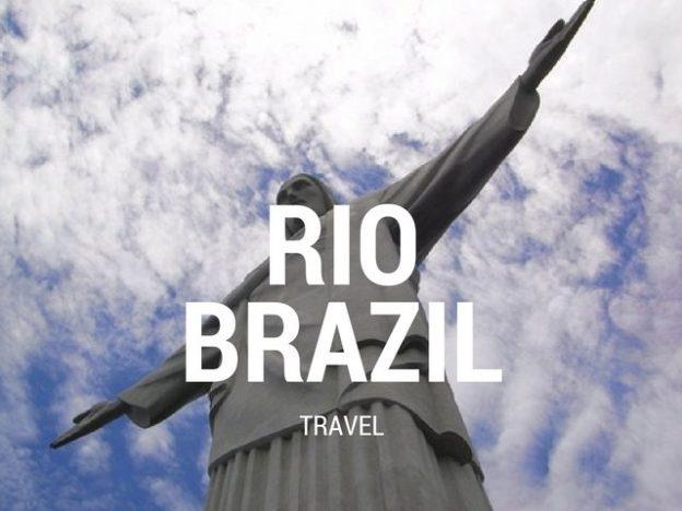 Rio (1)