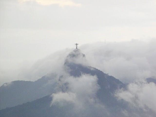 Rio-17