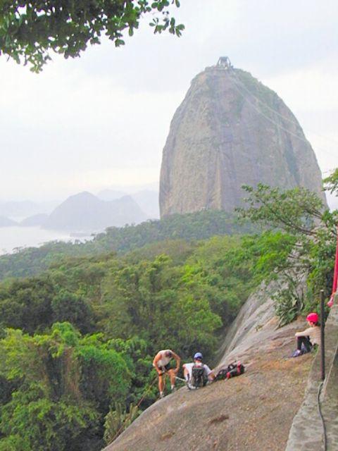 Rio-18