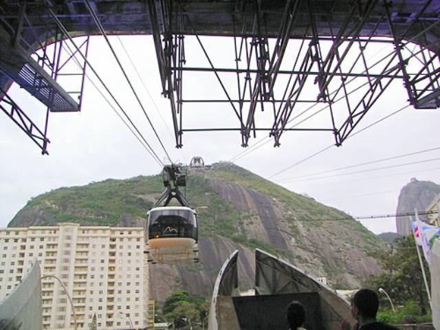 Rio-19