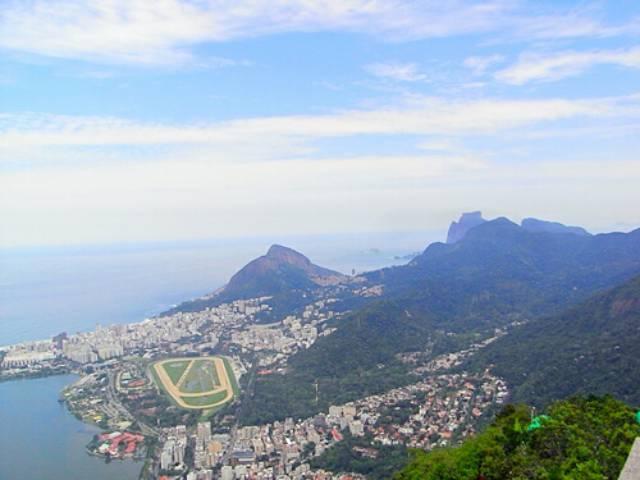 Rio-31